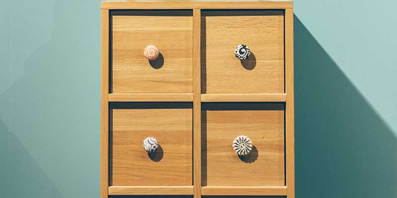 Cabinets-and-Storage